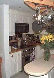 A kitchen; Size=180 pixels wide